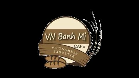 Banhmi Cafe